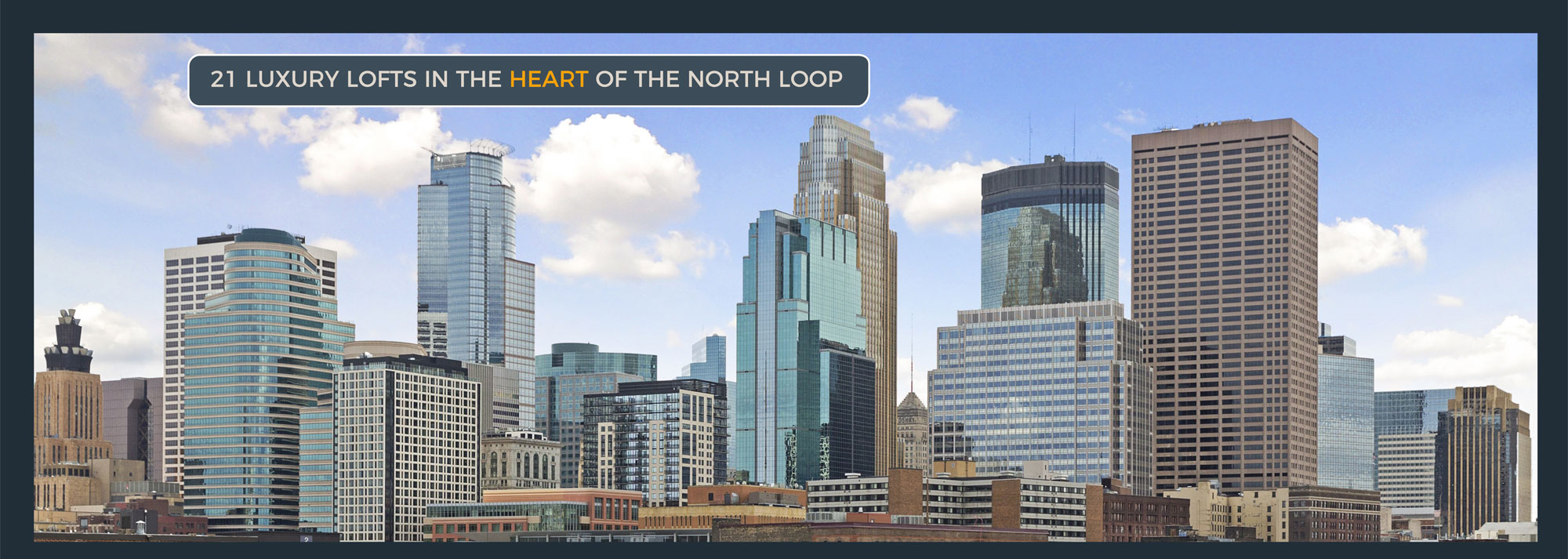 smyth loft luxury apartment homes luxury lofts in the heart of the north loop minneapolis mn